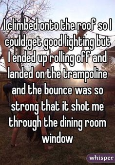 funny whisper confessions - Google Search