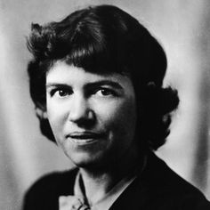 Dec 16, 1901 Margaret Mead born in Philadelphia, PA, is credited with changing the way we study different human cultures. The daughter of a University of Pennsylvania economist and a feminist political activist, she graduated from Barnard College in 1923, where she met Franz Boas. Studying with Boas, Mead went on to get a Ph.D. at Columbia University in 1929.