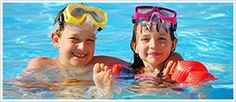 Enjoy your pool this year with safety in mind