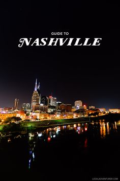 136 best things to do in nashville images in 2018 nashville rh pinterest com things to do in nashville tn as a couple things to do in nashville tn for a bachelorette party