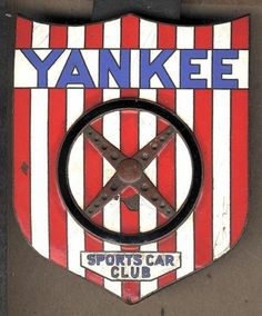 Yankee Sports Car Club
