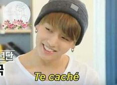 Read from the story ❝Memes De BTS Para Contestar❞ by (↻) with reads. Foto Jungkook, Bts Suga, Foto Bts, Hoseok, Seokjin, Namjoon, Taehyung, Bts Pictures, Reaction Pictures