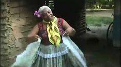 la vida vale la pena petrona martinez - YouTube