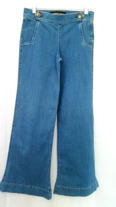fcca5fb8341 38 Best Size 26 or (1   2) Women s Jeans images