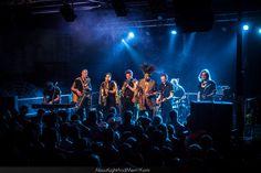 Vicious Soul Festival   Retour en images par Kami   #bdxc #photos #bordeaux #concerts #spectacles #expos