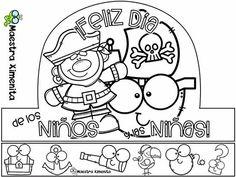 Art For Kids, Peanuts Comics, Teacher, Crowns, Children, Gifts, Ideas Para, Gift Ideas, Free