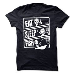 Popular items for fish T Shirts, Hoodies, Sweatshirts - #tommy #t shirts online. SIMILAR ITEMS => https://www.sunfrog.com/Fishing/Popular-items-for-fish.html?id=60505