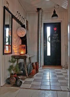 Vintage House: TILLBAKA BLICK 2013