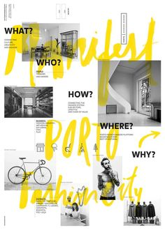 22 ideas fashion magazine layout design hand drawn for 2019 Web Design, Graphic Design Layouts, Graphic Design Posters, Graphic Design Typography, Brochure Design, Book Design, Design City, Leaflet Design, Fashion Graphic Design