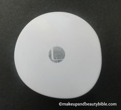 Lakme Perfect Radiance Intense Whitening Compact Review and photos