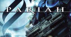 Download Free Pariah PC Game | AH Gamez