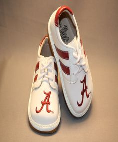 Your little Tide fan will love nothing more than these Alabama shoes from Team Squeaks! He'll be the toast of the quad in these adorable Crimson Tide shoes! Boys Casual Shoes, Roll Tide, Crimson Tide, Little Man, Quad, Alabama, Toast, Sneakers Nike, Fashion