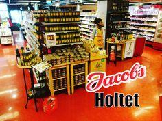 #now på Jacobs Holtet http://ift.tt/2oVLDy8