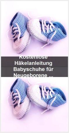 Stitch Patterns, Knitting Patterns, Crochet Patterns, Crochet Baby, Knit Crochet, Purl Stitch, Stockinette, Handmade Baby, Fur Babies