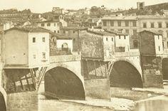 [cml_media_alt id='479']ponte-a-rubaconte-2[/cml_media_alt]