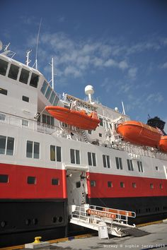 #norway #norge #Bodø #Nordnorge #Hurtigruten Bodo, Kristiansund, Kirkenes, Alesund, Trondheim, Arctic Circle, Bergen, Norway, Cities