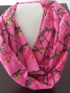 Great pink color Etsy listing at https://www.etsy.com/listing/227322342/hot-pink-cotton-knit-infinity-scarf