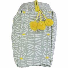 moshi toiletry bag