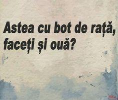 😉😉😉 Smile Everyday, Depressed, Romania, Alphabet, Jokes, Lol, Humor, Funny, Husky Jokes