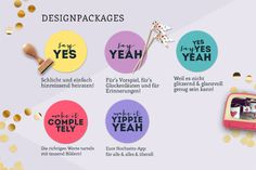 <3 we design chartbreaker vs. heartbreaker with packages for lovers Hochzeitsdesign, say yes, say yeah, we do, invitation cards, Accessoires, Grafikdesign, Text, Hochzeitsmotto, Wedding Slogan