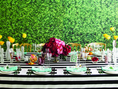 Table by Kate Spade