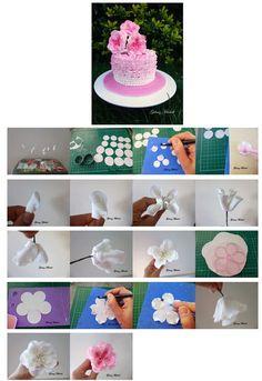 http://cakesdecor.com/heavenlycakes4you/blog/868
