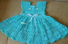 Resultado de imagen para crochet ruso patrones