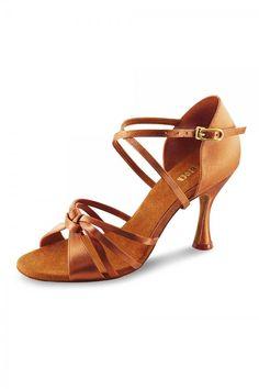 0c1467583aa4 BLOCH S0827SC Women s Ballroom   Latin Shoes