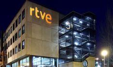 Multa de 150.000 euros a RTVE por publicidad encubierta en 'La Mañana'