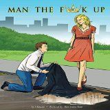 Free Kindle Book -  [Humor & Entertainment][Free] Man The F*** Up