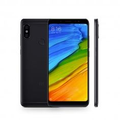 Cheap lte smartphone, Buy Quality original xiaomi redmi note directly from China ram rom Suppliers: 2018 Original Xiaomi Redmi Note 5 Pro FHD Snapdragon 636 MIUI 9 RAM ROM TD LTE Smartphone AI Cell Phones In School, Cell Phones For Sale, Cheap Cell Phones, Newest Cell Phones, New Phones, Cell Phone Reviews, Cell Phone Deals, Best Mobile Phone, Best Cell Phone
