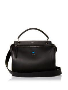 036e04ed162c 18 Best Bags images