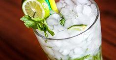 schovajte teplo do vačku, napríklad s týmto drinkom v Banskej Bystrici.  https://www.zlavomat.sk/zlava/562341-osviezujuce-a-skvelo-chutiace-limonady
