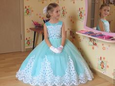 Baby Girl Party Dresses, Birthday Dresses, Little Girl Dresses, Baby Dress, Girls Dresses, Flower Girl Dresses, Princes Dress, Kids Gown, Pageant Dresses