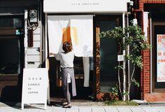 日本巷弄尋寶之旅!精選 10 家質感生活必逛的風格小店 – UMade