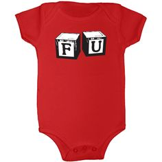 Let this onesie show your baby's attitude loud and clear. Lil Poopie Nation has the funny baby onesies to make you laugh all day long. Our funny baby onesies make incredible gifts for the sarcastic babies in your life. 100% American made cotton onesie.