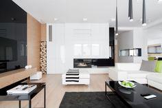 D24 by WIDAWSCY STUDIO ARCHITEKTURY http://interior-design-news.com/2015/01/21/d24-by-widawscy-studio-architektury/