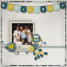 Layout by Tbear. Kit: Everyday by Dae Designs http://scrapbird.com/designers-c-73/d-j-c-73_515/daedesigns-c-73_515_444/everyday-by-dae-designs-p-18323.html