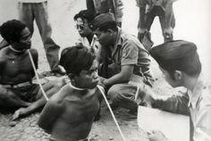 """Извињење Холандије због """"ексцеса"""" масакра 40 000 Индонежана у време колонијалне управе - http://www.srbijadanas.net/izvinjenje-holandije-zbog-ekscesa-masakra-40-000-indonezana-u-vreme-kolonijalne-uprave/"""