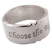 Don't you love LDS Jewelry!?    #DailyLDS #LDSJewelry