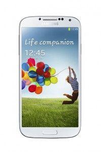 Samsung Galaxy Verizon Wireless Cdma Lte Smartphone W Camera White Renewed Galaxy S4 Mini, Galaxy A5, Galaxy Note, Samsung Galaxy S4, Sony Xperia, Quad, Best Cell Phone, Unlocked Phones, Verizon Wireless