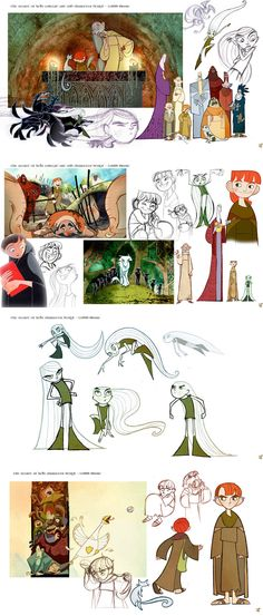 http://theconceptartblog.com/wp-content/uploads/2012/03/The-Secret-of-Kells-tomm1.jpg