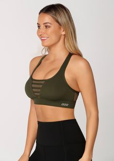 d507ff6f62519 346 Best SIZZLING Gym Outfits images in 2019