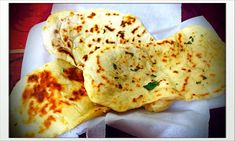 I usually make Naan in oven, but i wanted to update the recipe that can be made on gas stove and still get the best out of it :) Who doesn't like a very soft, spongy butter naan. We usually have phulka or paratha for dinner because we always get a feeling that Naan?? No its time consuming !! Definit
