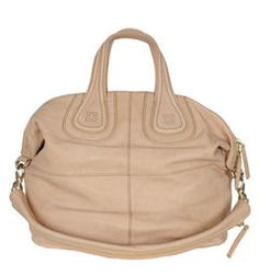Givenchy Nightingale. 30th birthday gift to me!!!