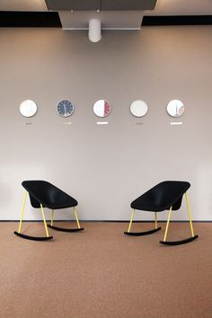 Innovative and useful furniture and interior accessories for modern interiors. Be inspired by the award-winning and internationally recognized design collection. Chair Design, Furniture Design, Interior Accessories, Rocking Chair, Modern Interior, Interiors, Chair Swing, Rocking Chairs, Modern Interiors