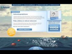 Fortum Aaltoenergia - YouTube