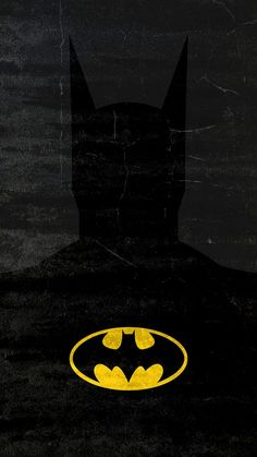 phone wall paper minimalist cool Batman Lock Screen Wallpaper for Batman Wallpaper Iphone, Android Wallpaper Black, Best Wallpapers Android, Batman Backgrounds, Cool Wallpapers For Phones, Dark Wallpaper, Cellphone Wallpaper, Screen Wallpaper, Iphone Wallpapers