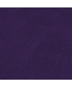 Parador ClickTex Klick-Textilboden | Classic 4010 | Mélange Velours aubergine - 49,99€/m²