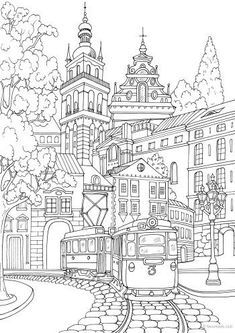 I am a professional graphics designer and have experience of more than 5 years. So can assure the most satisfying work professionally. I will work until the client satisfy. So don't hesitate to contact me to discuss any of the work. Thanks Coloring Pages Winter, Printable Adult Coloring Pages, Cute Coloring Pages, Coloring Pages To Print, Coloring Books, Free Coloring, Coloring Sheets, Colouring Pages For Adults, Doodle Coloring